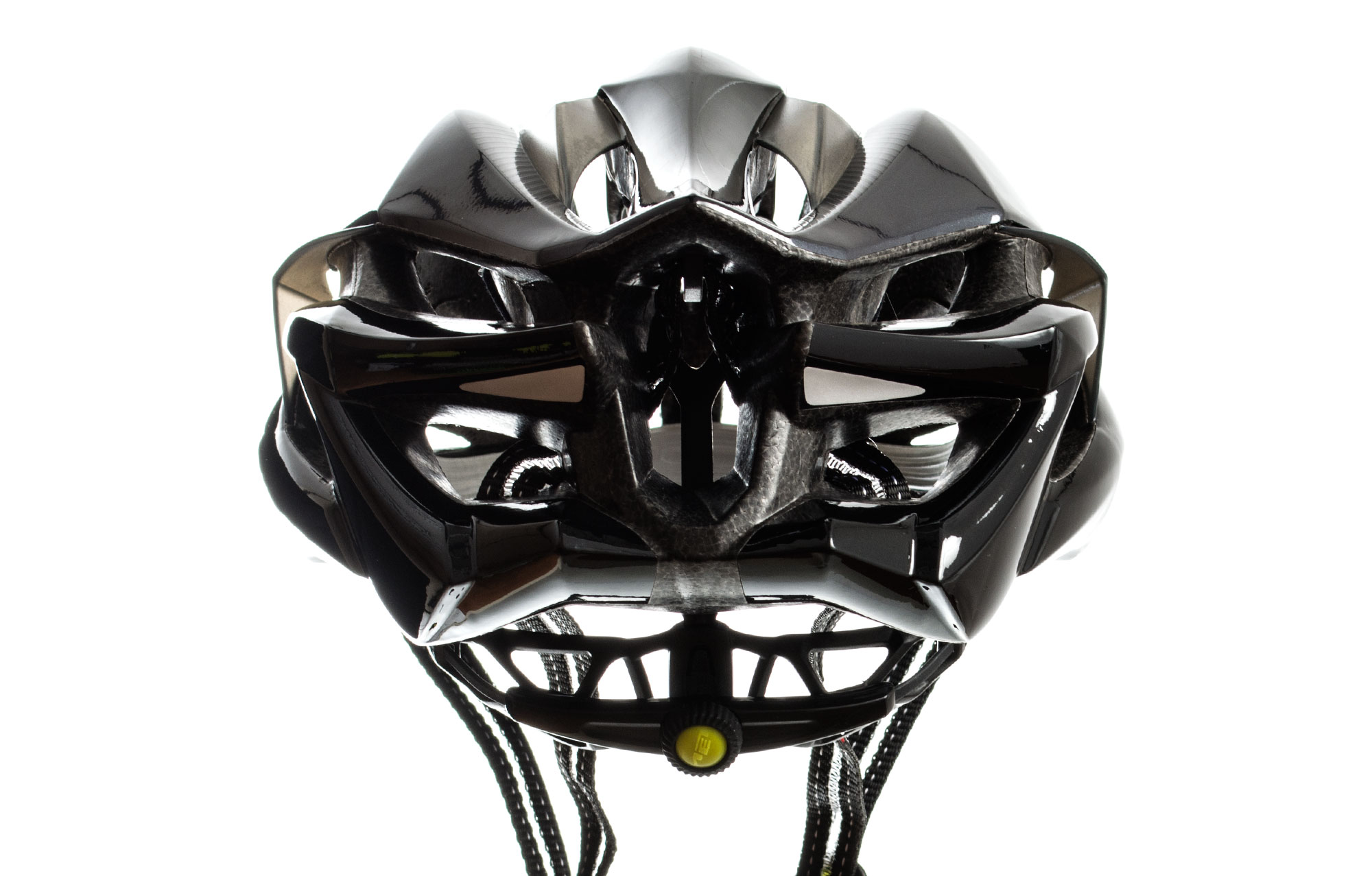 Met-Helmets - specialist in bicycle helmets for road, mountain bike
