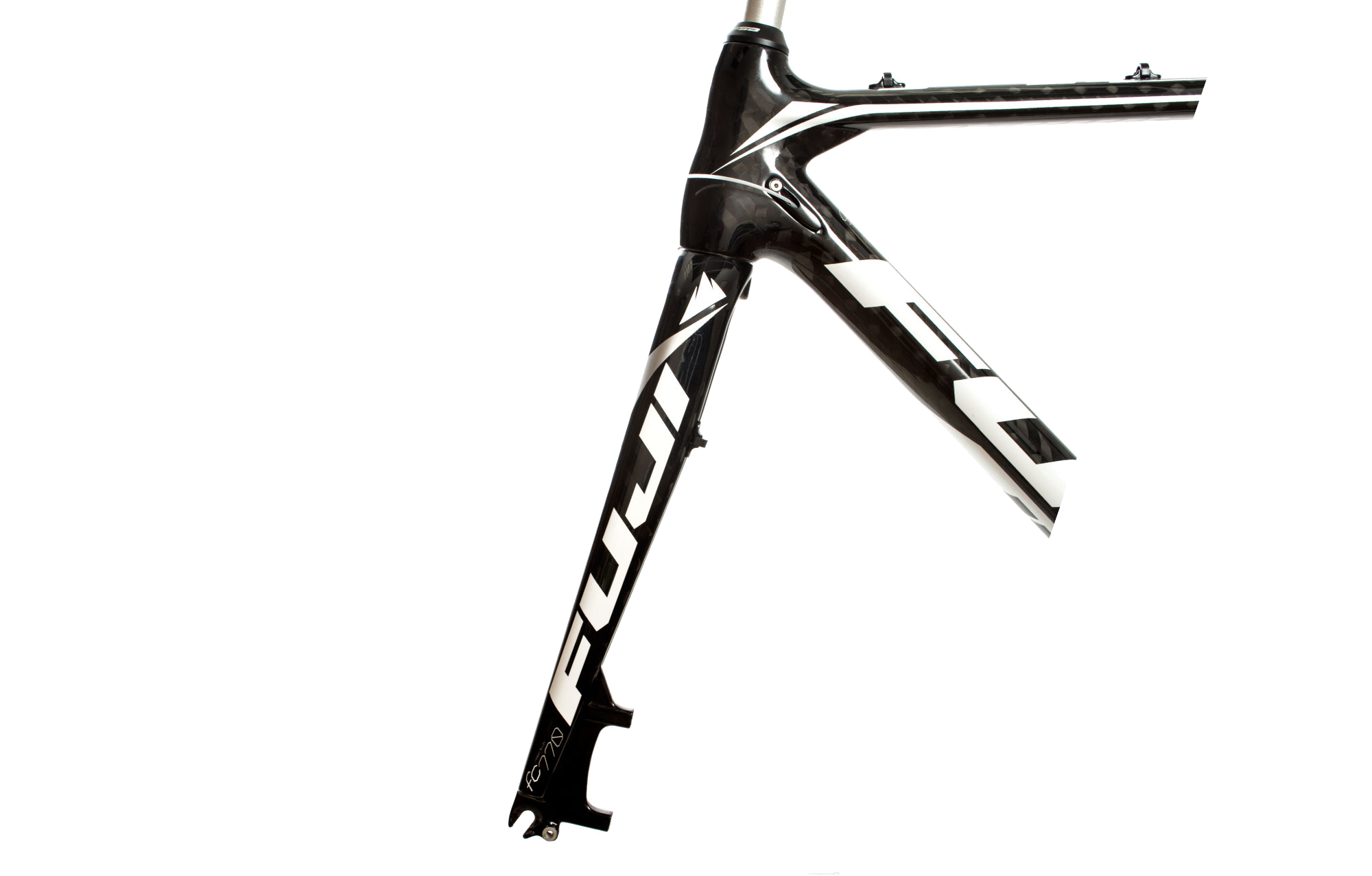 fuji cadre cyclo cross altamira cx 1 5 carbone noir alltricks fr