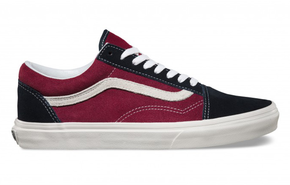 vans old skool femme bordeaux. Black Bedroom Furniture Sets. Home Design Ideas