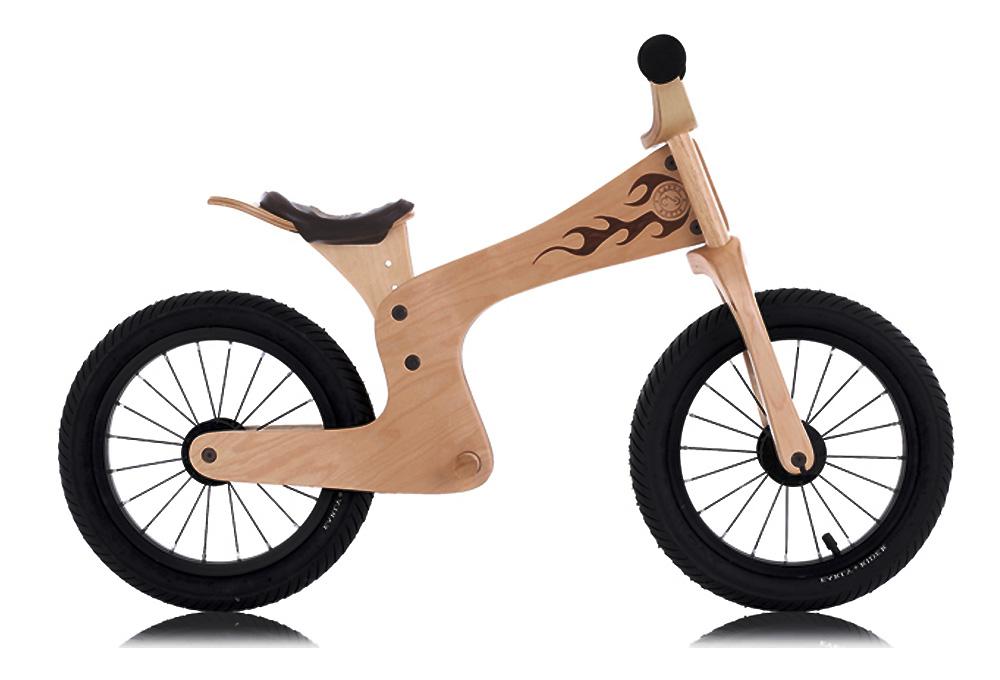 early rider draisienne evolution 3 14 39 39 3 5 ans alltricks. Black Bedroom Furniture Sets. Home Design Ideas