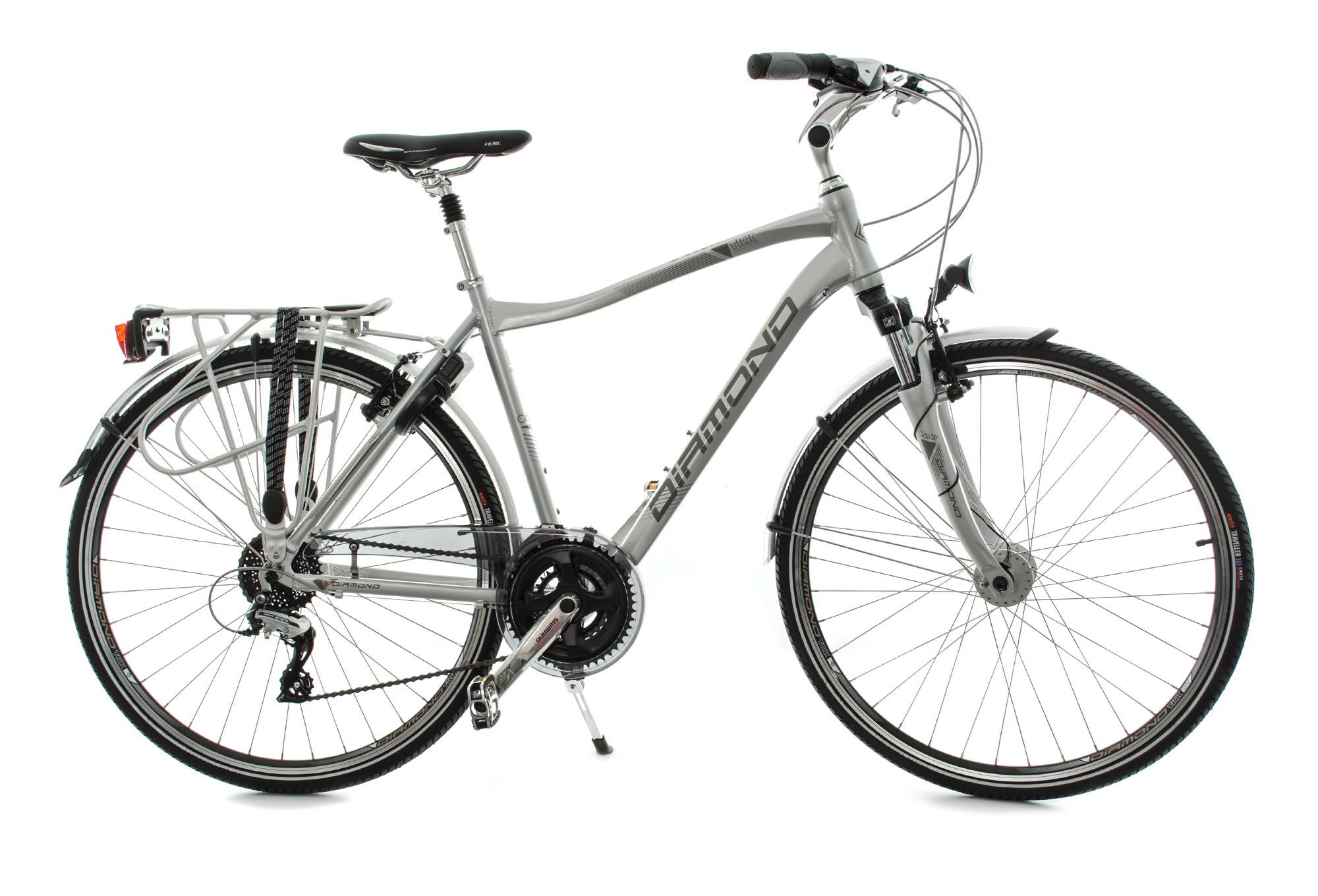 rahmengr e mtb frauen ersatzteile zu dem fahrrad. Black Bedroom Furniture Sets. Home Design Ideas