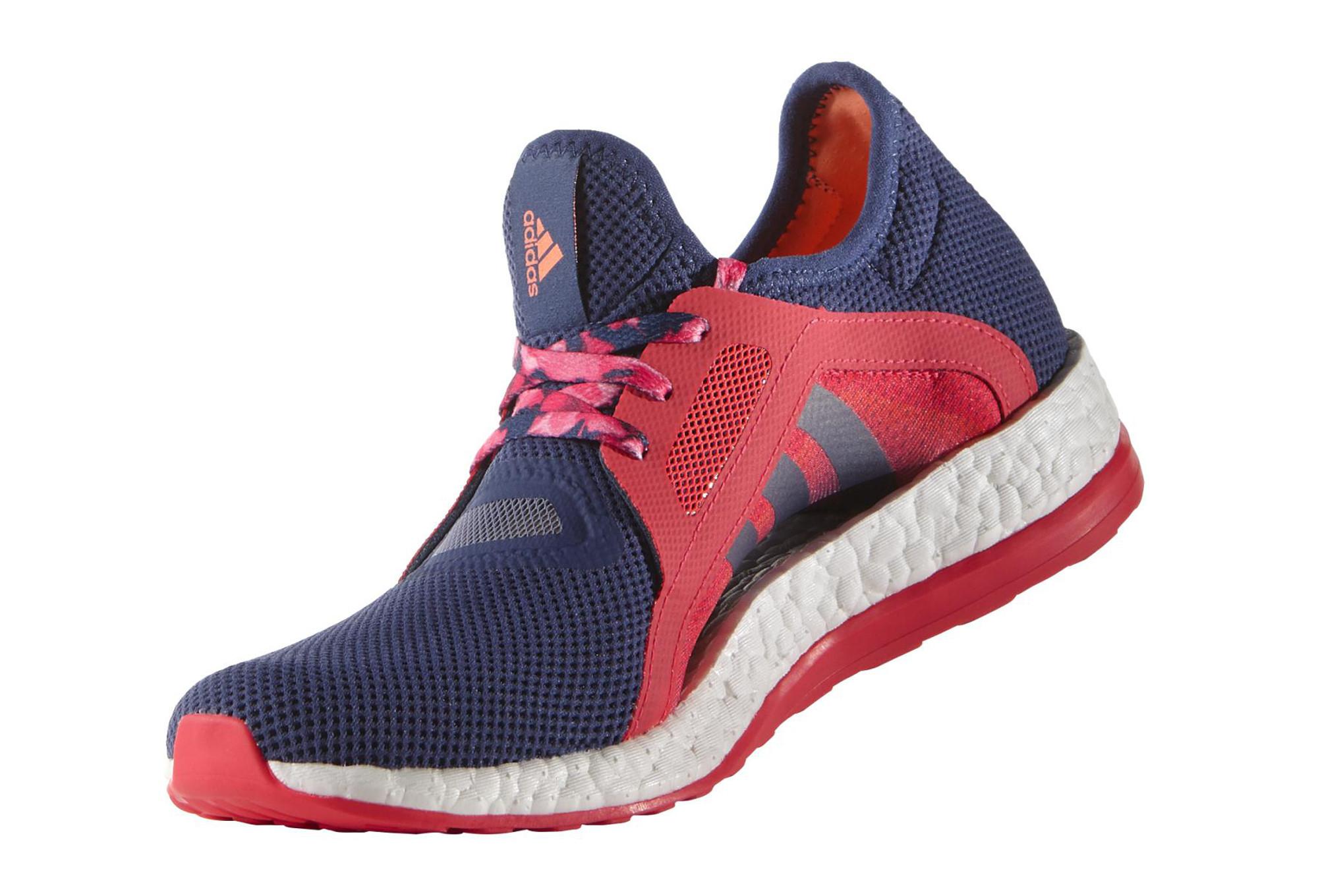 Adidas Pure Boost X Precio