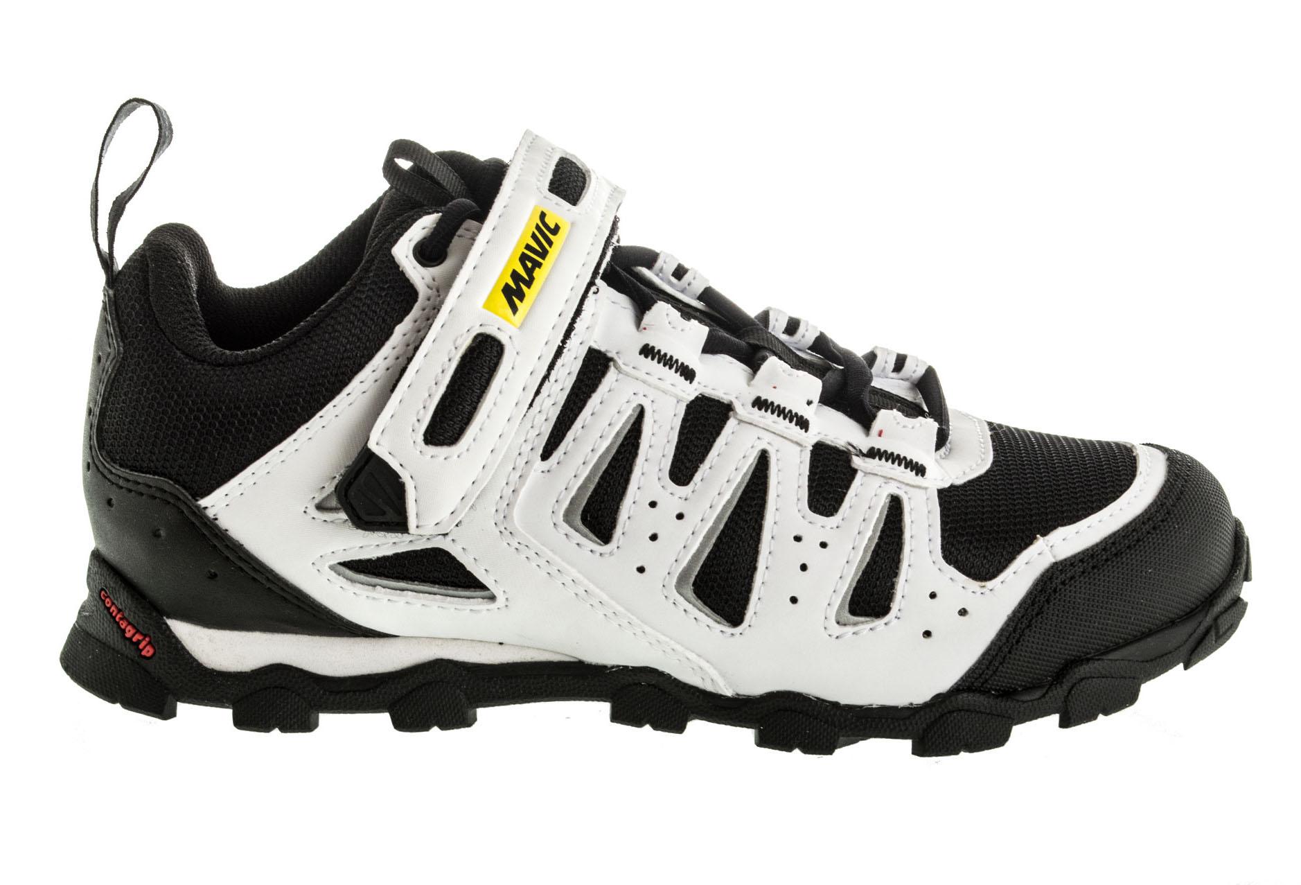 check out a15f4 48e34 scarpe mtb mavic