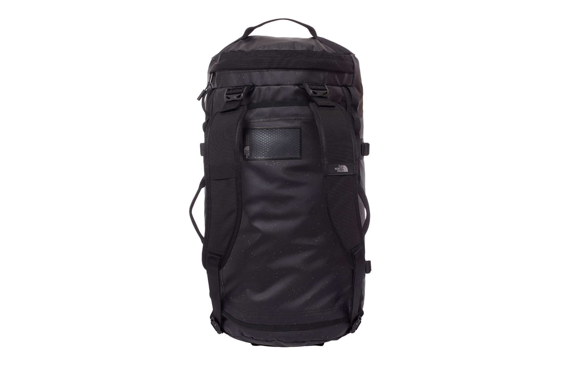 the north face sac base camp duffel taille m noir. Black Bedroom Furniture Sets. Home Design Ideas