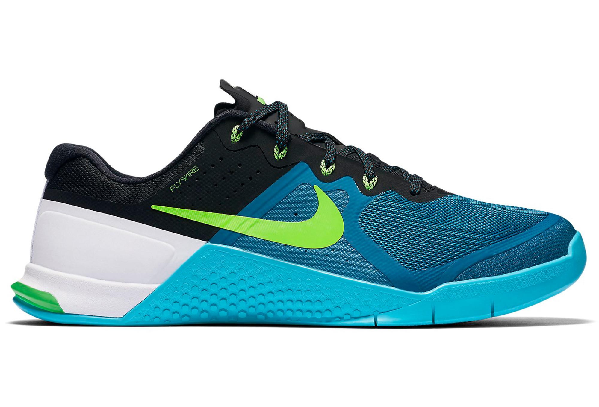 Nike Manchon de Coude de Compression Homme Noir
