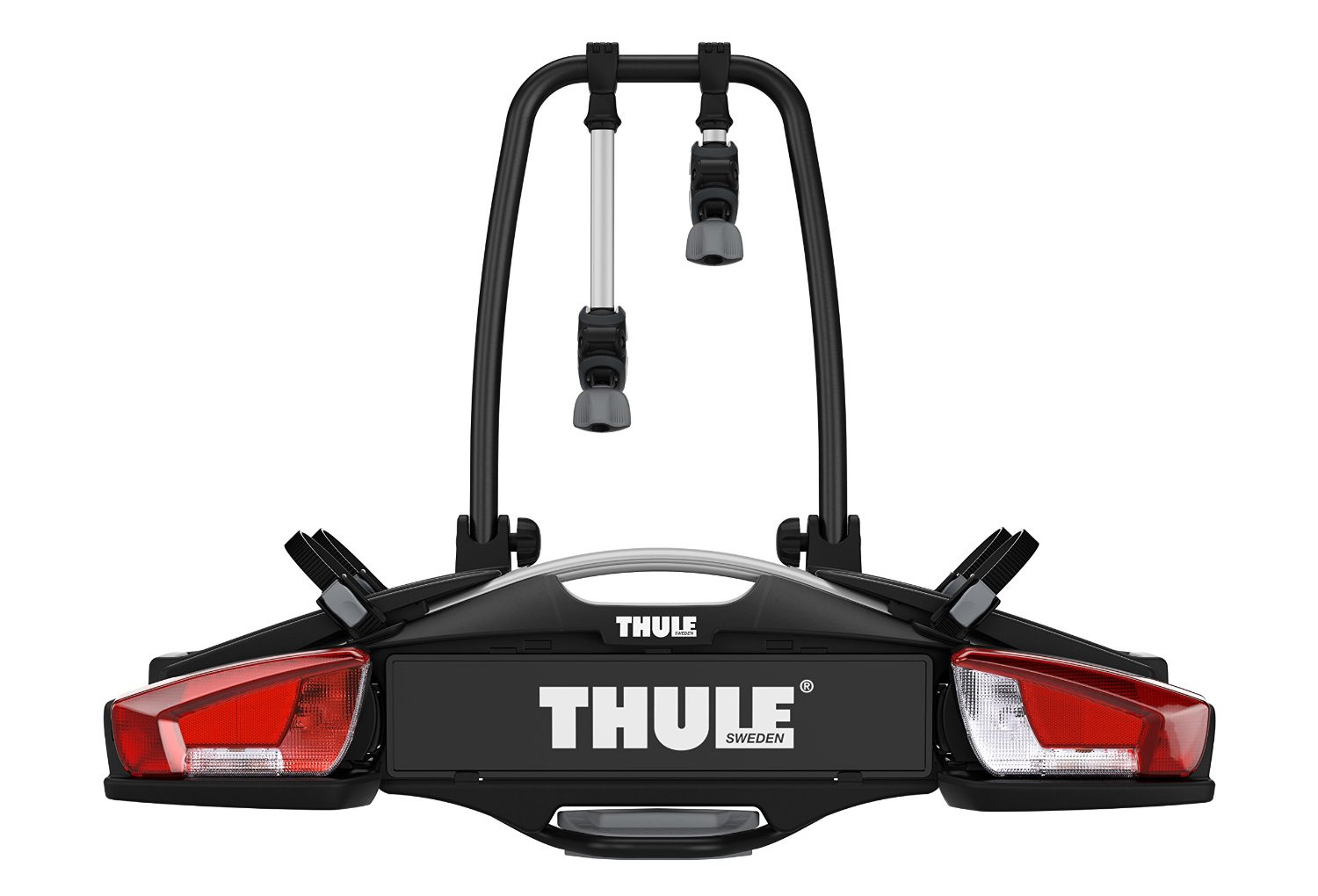 thule porte v lo velocompact 924 2 v los. Black Bedroom Furniture Sets. Home Design Ideas