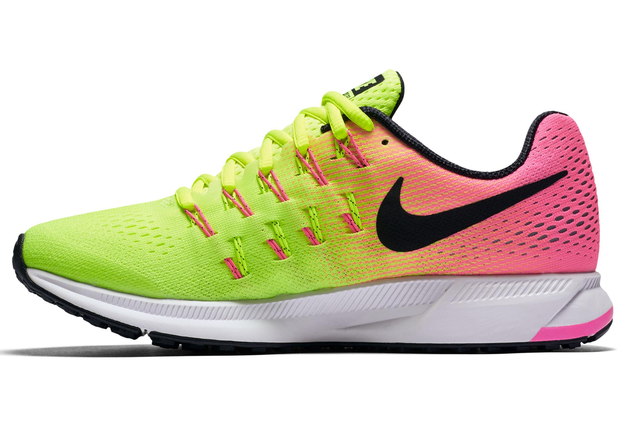 Tarjeta postal esconder Caña  nike zoom pegasus 33 australia61% OFF Nike Vapormax plus colors