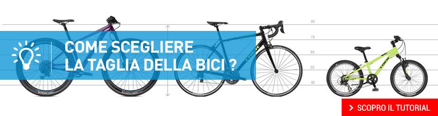 bici, MTB, Strada, BMX