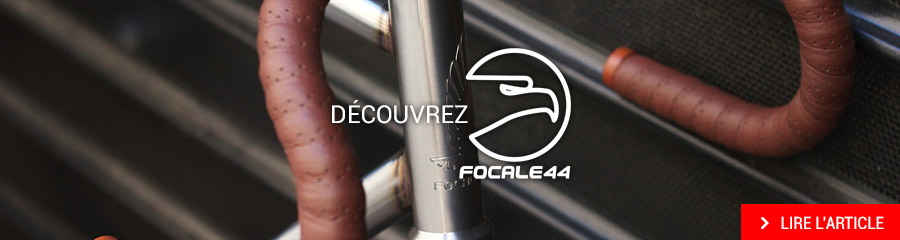 focale 44