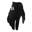 gants-vtt