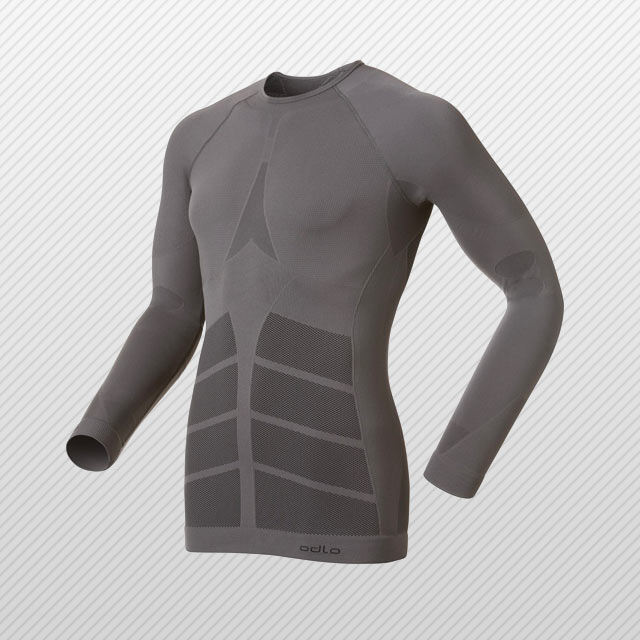 Guide_choix_baselayer_velo