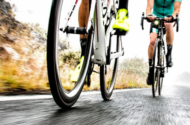 Comment choisir son vélo de route   Alltricks   Alltricks 70af364b5d53