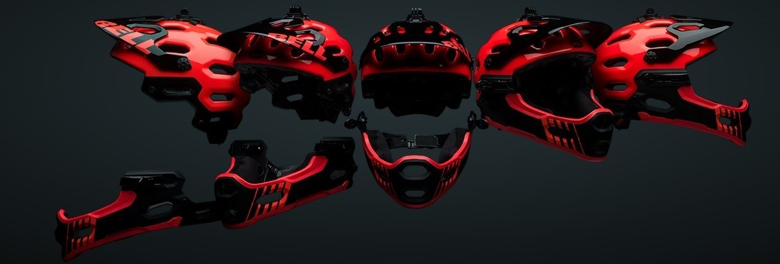 autumn shoes good out x online for sale Casque VTT : Comment choisir son casque VTT ? | Alltricks