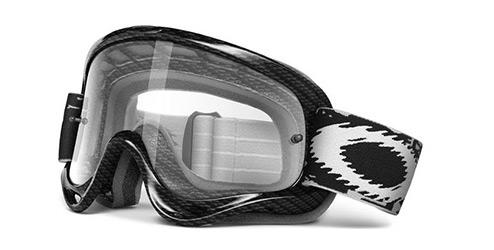 Masques Oakley O-frame