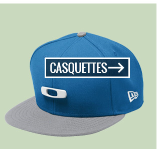 Casquettes_Oakley