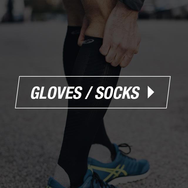Chaussures running