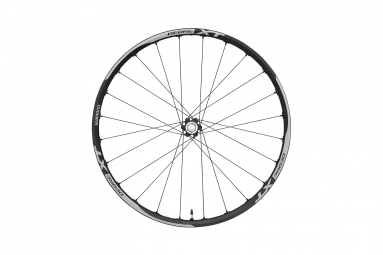 SHIMANO XT WH-M788 Roue Avant CL 26'' version 15 mm