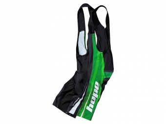HOPE Cuissard Court Bib Short