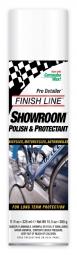 FINISH LINE POLISH SHOWROOM 325 ml / Protecteur Longue Durée