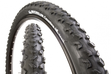 MICHELIN Pneu COUNTRY TRAIL Rigide 26 x 2.00