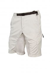 ENDURA Short HUMMVEE LITE BAGGY SHORT Stone