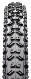 MAXXIS Pneu ADVANTAGE Exception Series 26 x 2.10'' TubeType Souple