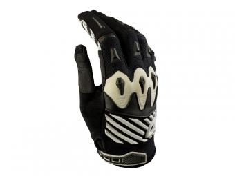 OAKLEY Gants OVERLOAD Glove BLACK