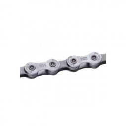 Shimano Chaine XT / ULTEGRA 9 vitesses HG 93
