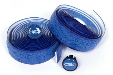 LIZARD SKINS Ruban de Cintre DSP Bleu Epaisseur 2.5 mm