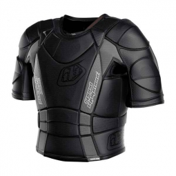 TROY LEE DESIGNS Gilet de Protection SS BP 7850-HW