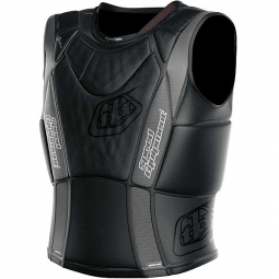 TROY LEE DESIGNS Gilet de Protection BP3800 HW SLVS
