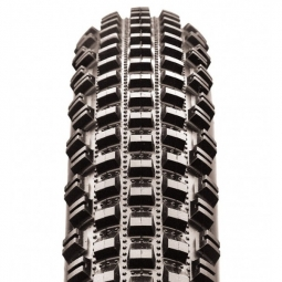 MAXXIS Pneu LARSEN TT Exception Series 26 x 2.00'' TubeType Souple TB69088500