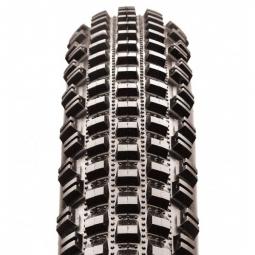 MAXXIS Pneu Larsen TT 26 x 2.35'' 60A TubeType Souple TB73539800
