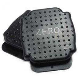 SPEEDPLAY Protège Cales série Zéro