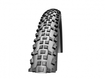 SCHWALBE Pneu RACING RALPH 27.5x2.25 Evolution TubeType TLReady 27.5 pouces 650B