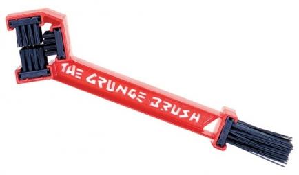 FINISH LINE Kit entretien GRUNG BROSSE