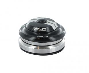 XLC Jeu de direction intégré HS-I05 Conique 1''1/8-1.5'' ou conique réducteur 1''1/8