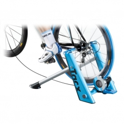 TACX Home Trainer BLUE MOTION T2600