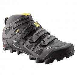 Chaussures Hiver 50a0de372a5b6
