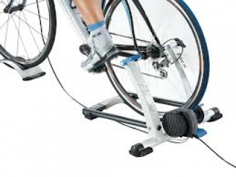TACX Home Trainer FLOW T2200