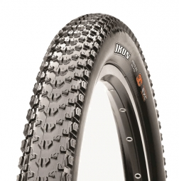 MAXXIS Pneu IKON 3C Exception Series 26 x 2.20'' TubeType Souple