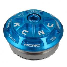 KCNC jeu de direction intégré Radiant R1 1''1/8 Bleu
