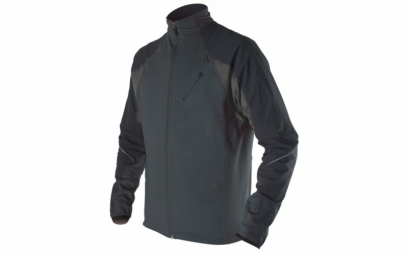 ENDURA Veste MT500 FULL ZIP Noir