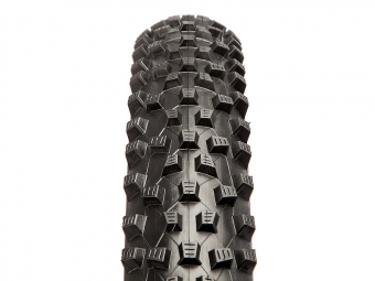 SCHWALBE Pneu Rocket Ron 26´´ HS438 LiteSkin Performance TubeType Souple