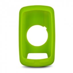 GARMIN housse de protection silicone EDGE 800/810 Vert