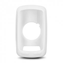 GARMIN housse de protection silicone EDGE 800/810/Touring/Touring Plus Blanc