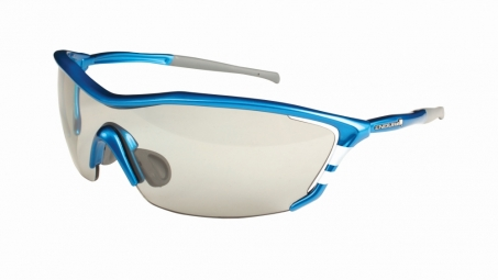 ENDURA Pacu Shiny blue