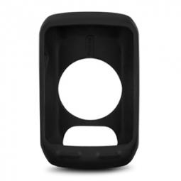 GARMIN housse de protection silicone EDGE 510 Noir
