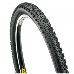 HUTCHINSON Pneu COBRA 27.5 X 2.25 TUBELESS READY RR 650B