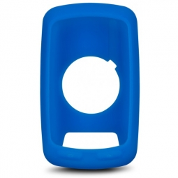 GARMIN housse de protection silicone EDGE 800/810 Bleu